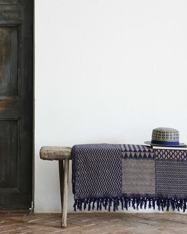 Toast_SS14_indigo_throw_Design_Hunter.jpg