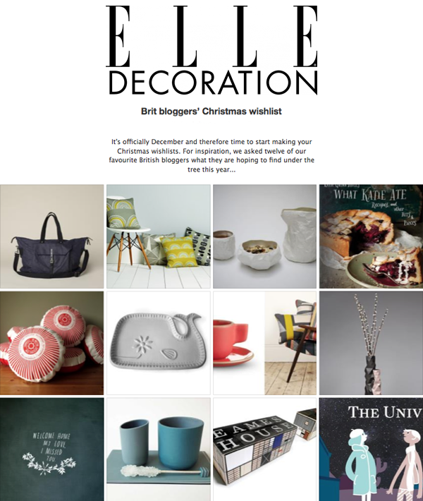 Elle Decoration Brit Bloggers Christmas wish list_edited-1.png