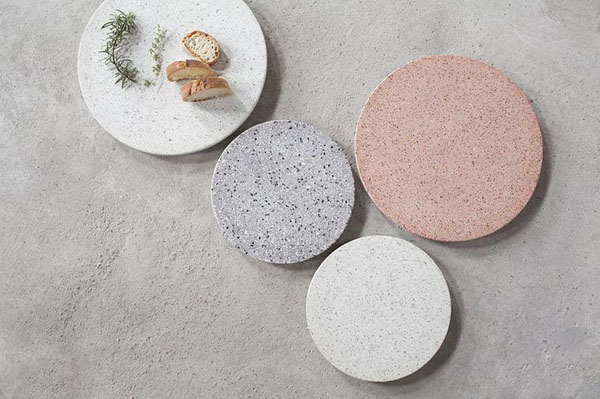 Serax_coloured_marble_platters.jpg