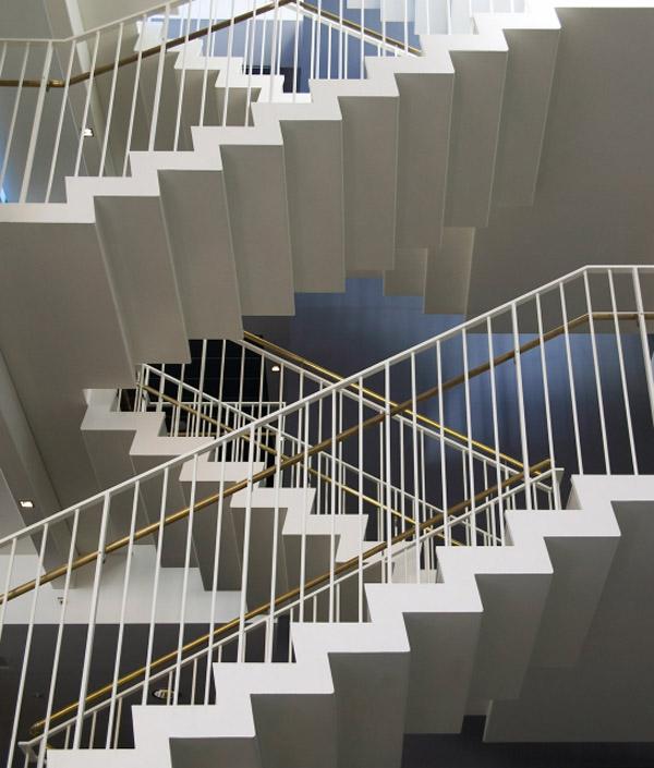 sankt-petri-architecture-stairways-a-01-x2.jpg