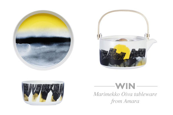 Win_Marimekko_Oiva_tableware_from_Amara_edited-2.jpg