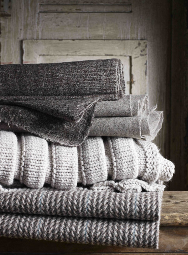 Wool_house_Somerset_House_Design_Hunter_throws.jpg