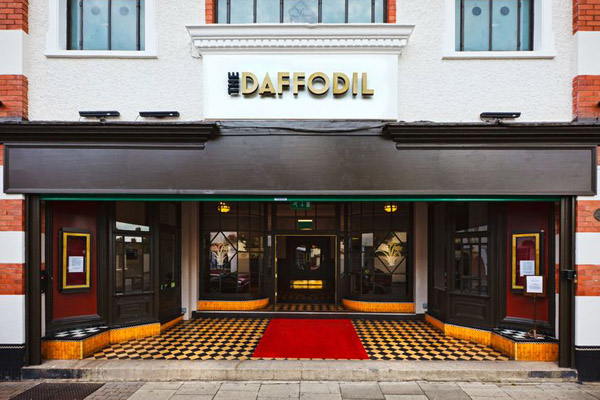 The Daffodil Cheltenham.jpg