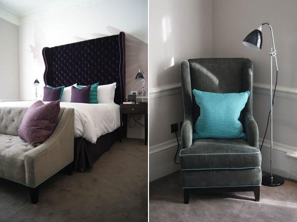 The_Ampersand_Hotel_Deluxe_bedroom_on_Design_Hunter.jpg