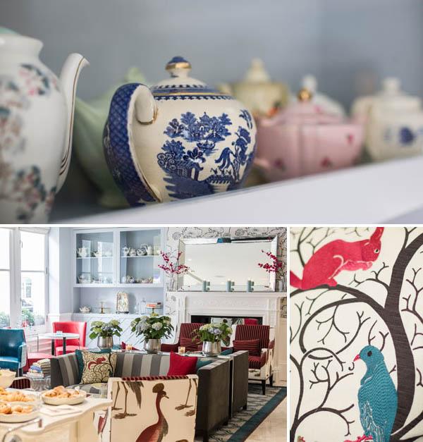 Tearoom_at_The_Ampersand_Hotel_on_Design_Hunter_edited-1.jpg
