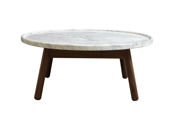 Carve_marble_coffee_table_Bethan_Gray.jpg