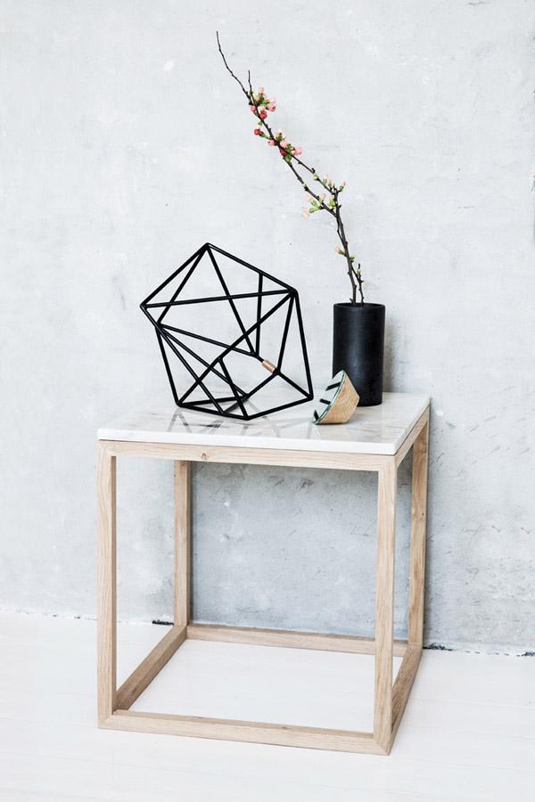 Marble_cube_table_Kristina_Dam.jpg
