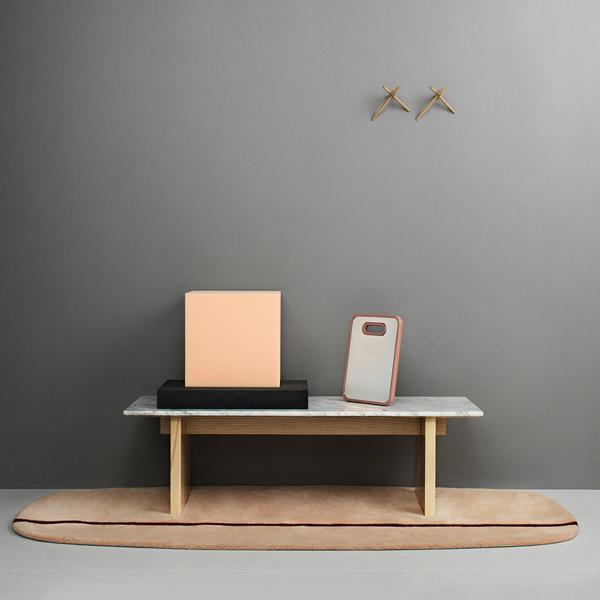 Italian_marble_coffee_table_by_Normann_Copenhagen.jpg