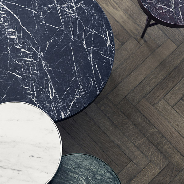 Ferm_Living_marble_coffee_tables.jpg