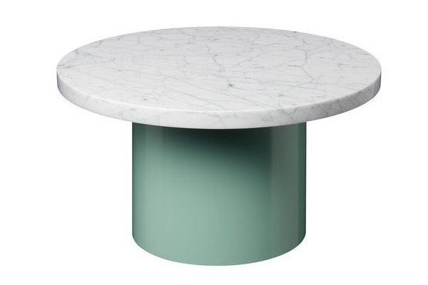 E15_CT09_Enoki_marble_side_table_mint_Design_Hunter.jpg