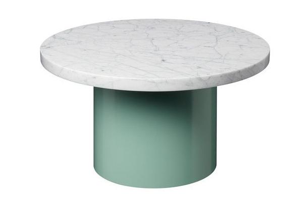 E15_CT09_Enoki_marble_side_table_mint_Design_Hunter.jpg