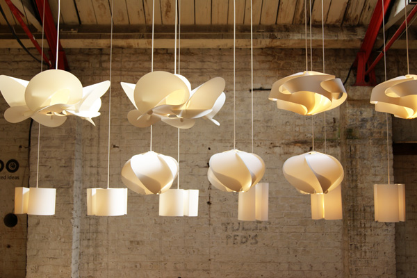 Clerkenwell Design Festival 2013 - Farmiloe Building - Lighting on Design Hunter 2.jpg