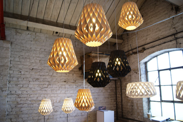 Clerkenwell Design Festival 2013 - Farmiloe Building - Lighting on Design Hunter 3.jpg
