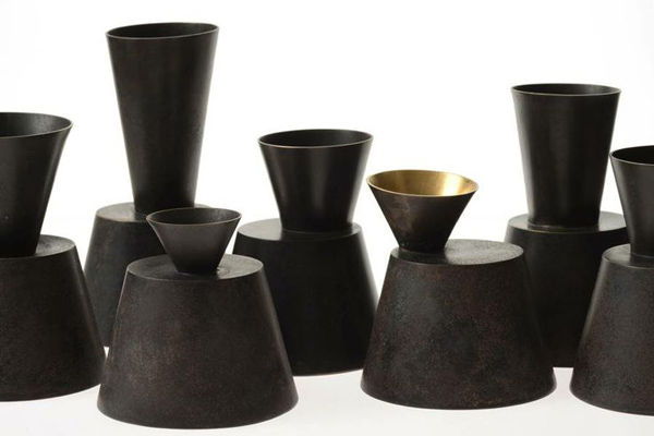 patinated_brass_vessels_Juliette_Bigley_Design_Hunter.jpg