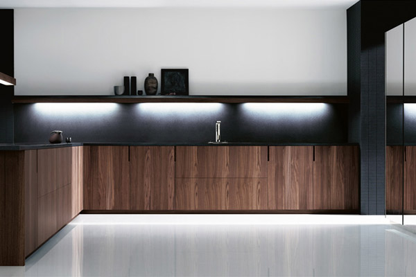 doca_contemporary_kitchen_may_design_series.jpg