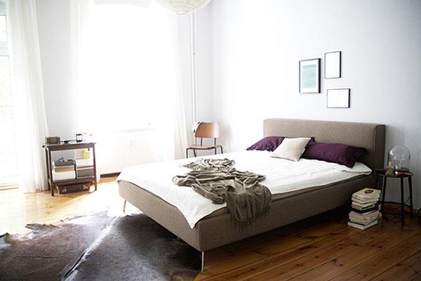 Berlin_Home ID 89_4.jpg