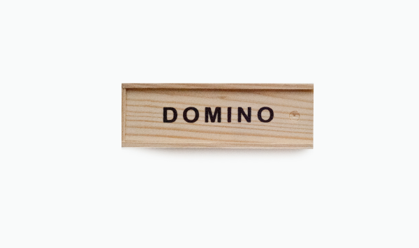 Domino set.png