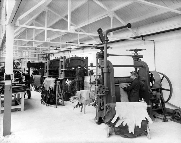 Pearces leather factory.jpg