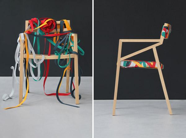 Bretelle_chair_Design_Hunter.jpg