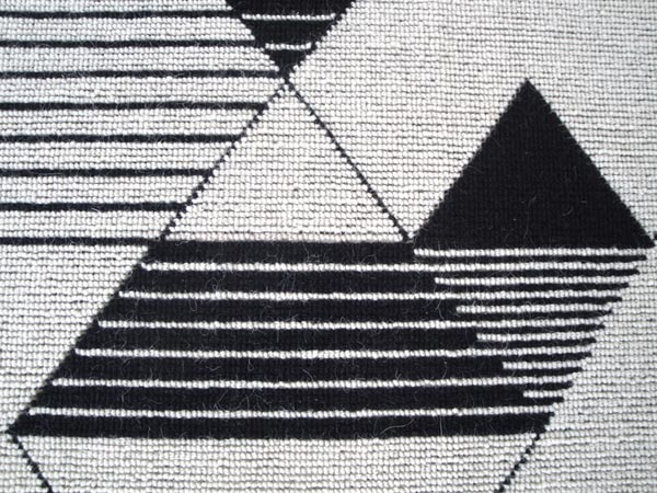 Mio_Karo_textile_detail_Design_Hunter.jpg