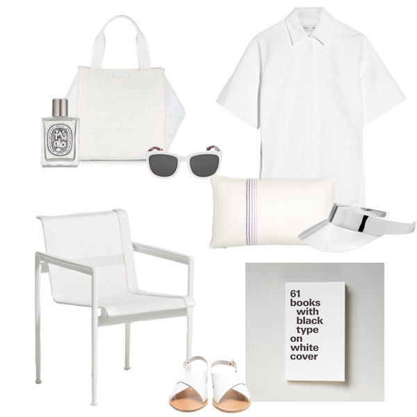 wimbledon whites moodboard_6.jpg