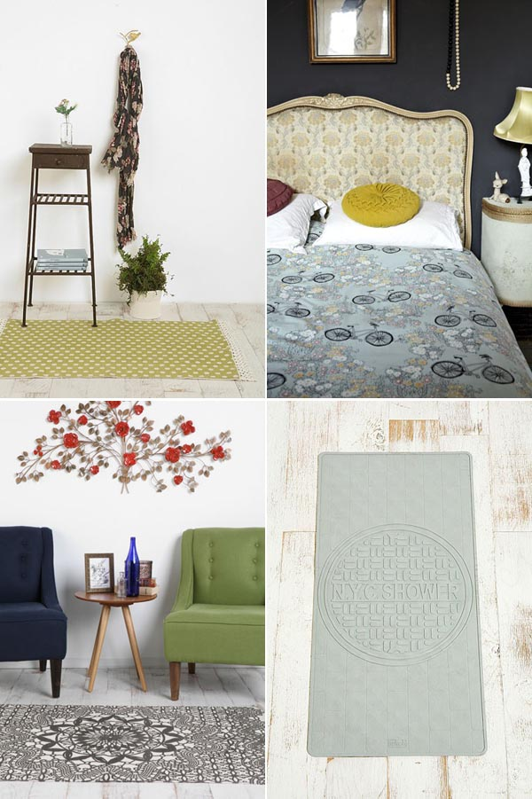 Urban-Outfitters-home-range