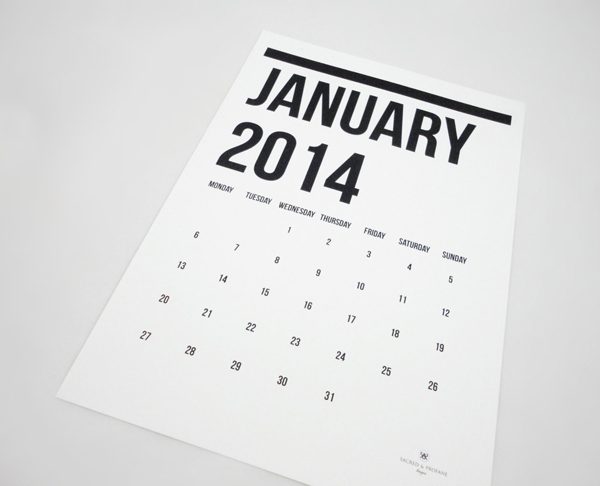 2014_modern_minimal_downloadable_calendars_5.jpg
