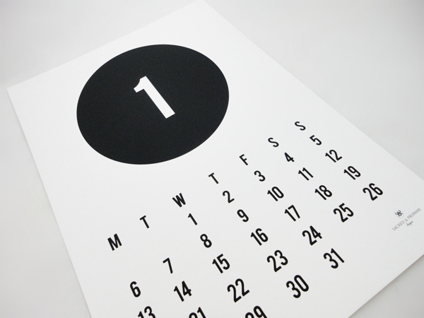 2014_modern_minimal_calendar_3.jpg