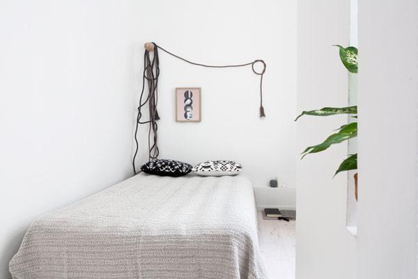 Coco_Lapine_for_Fantastic_Frank_bedroom.jpg