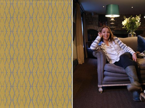 Helen_at_Wheatsheaf_Inn.jpg