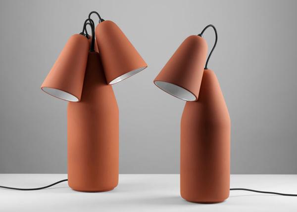 dezeen_Terracotta-lamps-by-Tomas-Kral_ss_2.jpg