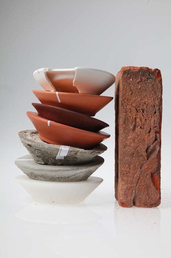 terracotta_ceramics.jpg