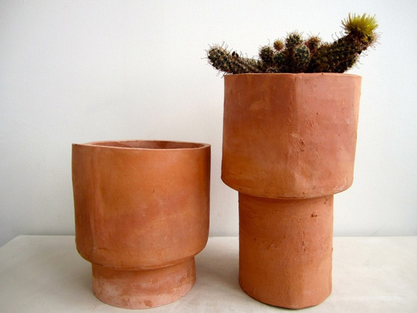 ceramic_planters_design_hunter.jpg