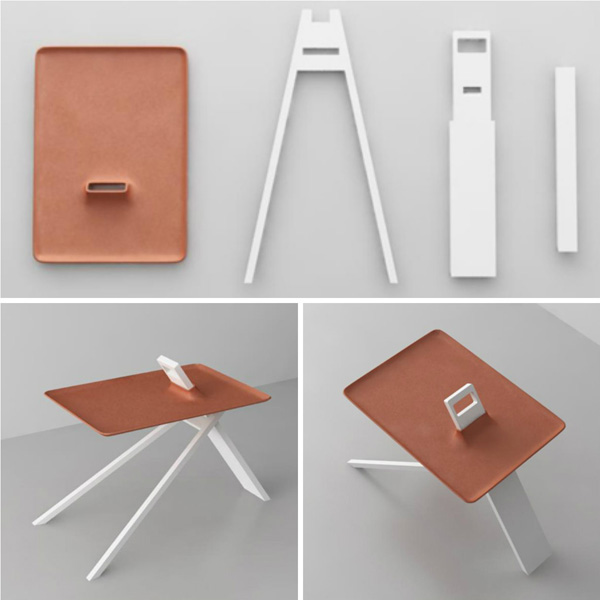 Terracotta_Side-Table_Noon_Studio_Design_Hunter.jpg