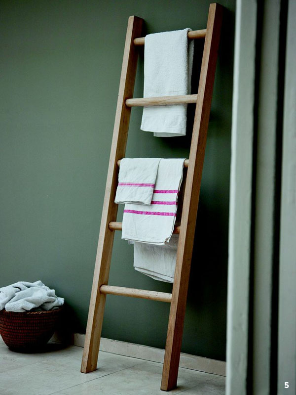 Talbot_towel_ladder_edited-1.jpg
