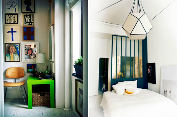 Decorating With Style By Abigail Ahern Design Hunter