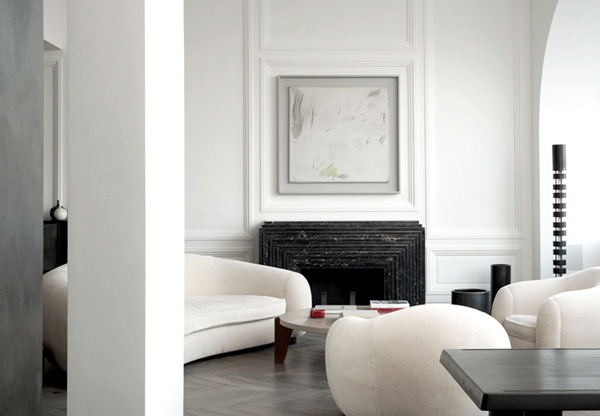 Joseph_Dirand_Paris_apartment_2_Design_Hunter.jpg