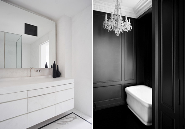 Joseph_Dirand_bathroom_Paris_apartment_Design_Hunter.jpg