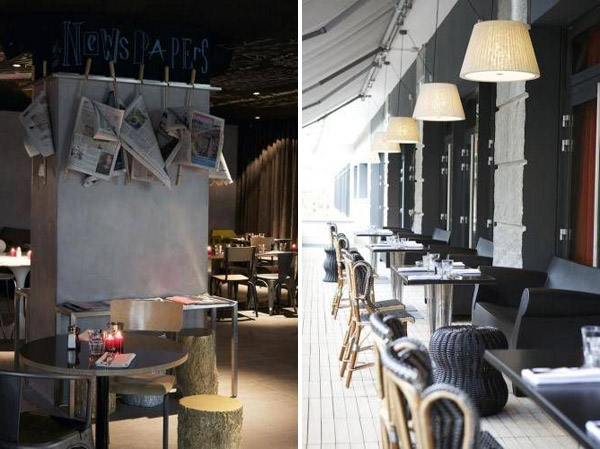 Mama_Shelter_hotel_Paris_review.jpg