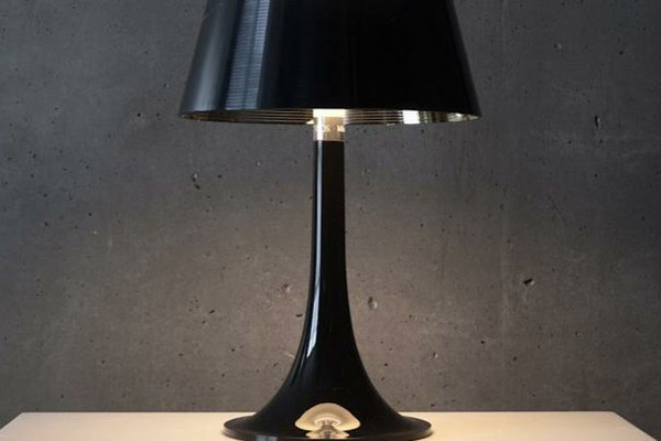 Phillippe_Starck_lamp.jpg