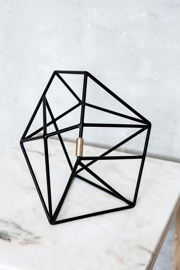 kristinadam-diamond-sculpture-600px.jpg