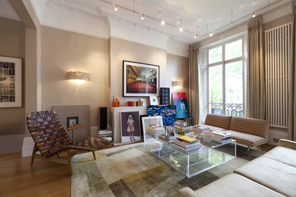 leamington_road_villas_living_room_design_hunter.jpg
