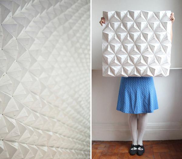 Foldability_Designers_Block_Interiors_UK_2014.jpg