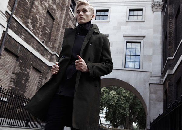 Reiss_mens_coat.jpg