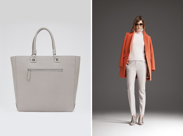 Reiss_coral_coat and tote_edited-1.jpg