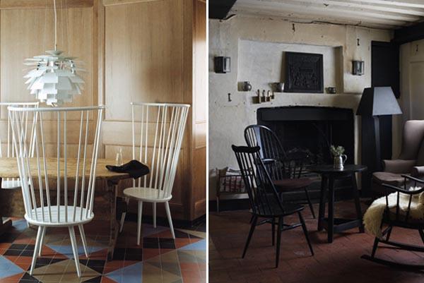 Ilse-Crawford-interiors