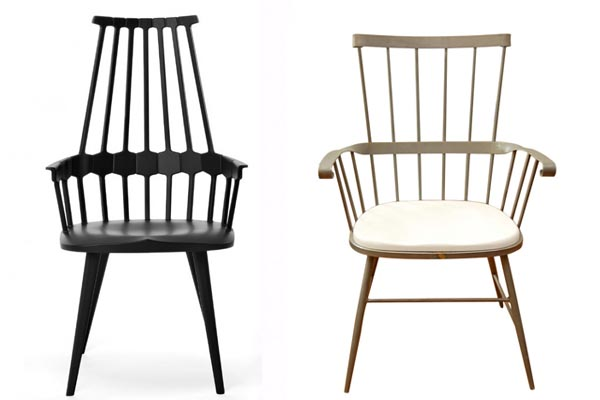 Patricia-Urqiola-Windsor-chair-for-Kartell