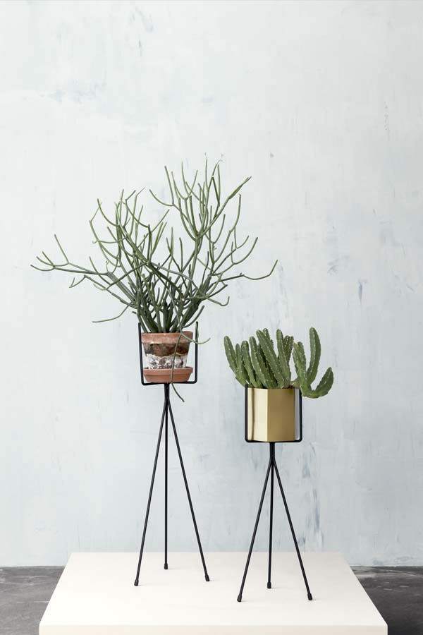 10 Of The Best Plant Pots Design Hunter