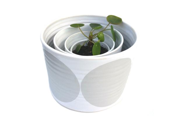 Circle_pots_Camilla_Engdahl.jpg
