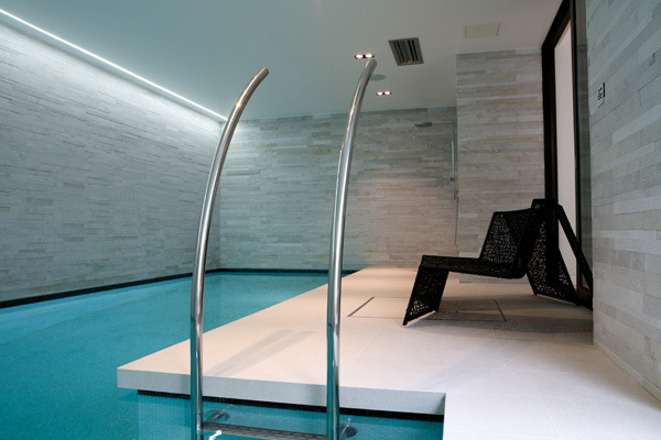 pool_ava_house_savills_design_hunter.jpg
